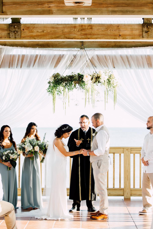 Ceremony-0085.jpg