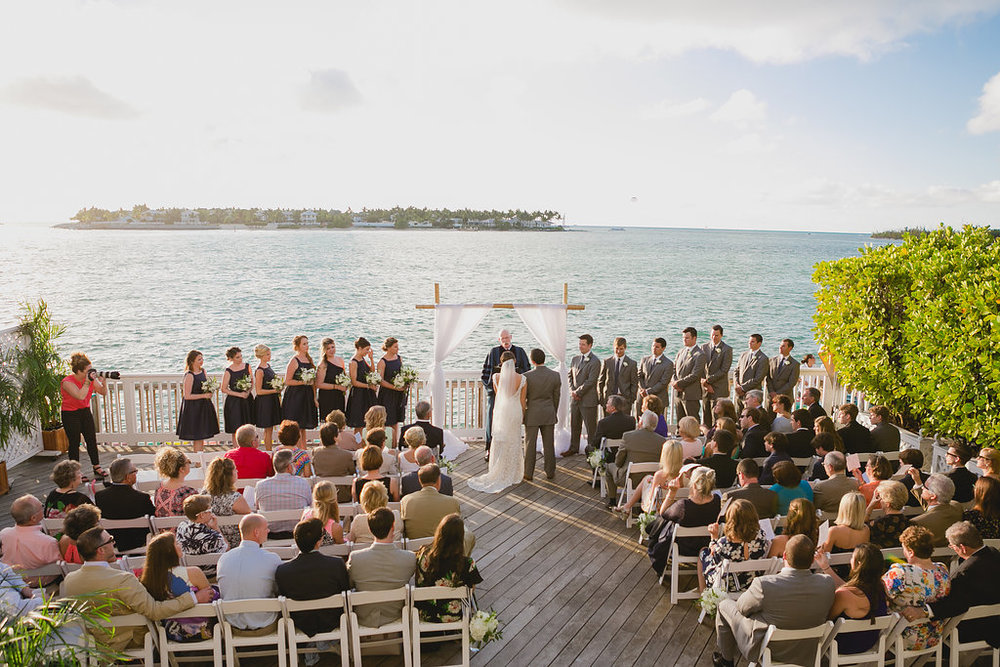 Copy of Copy of key-west-destination-wedding_614.jpg