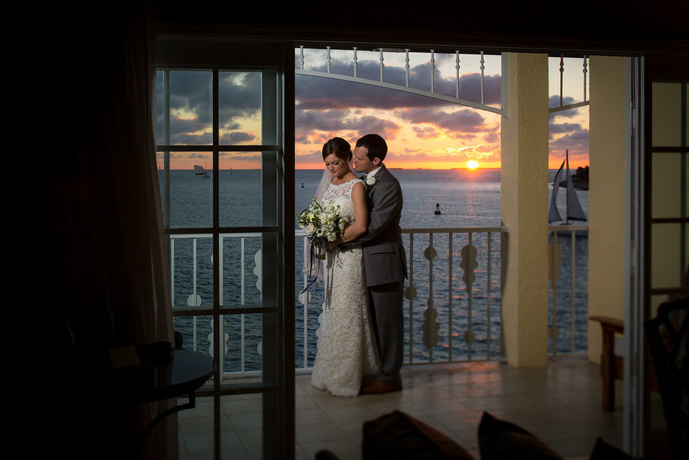 Copy of Copy of key-west-destination-wedding_744.jpg