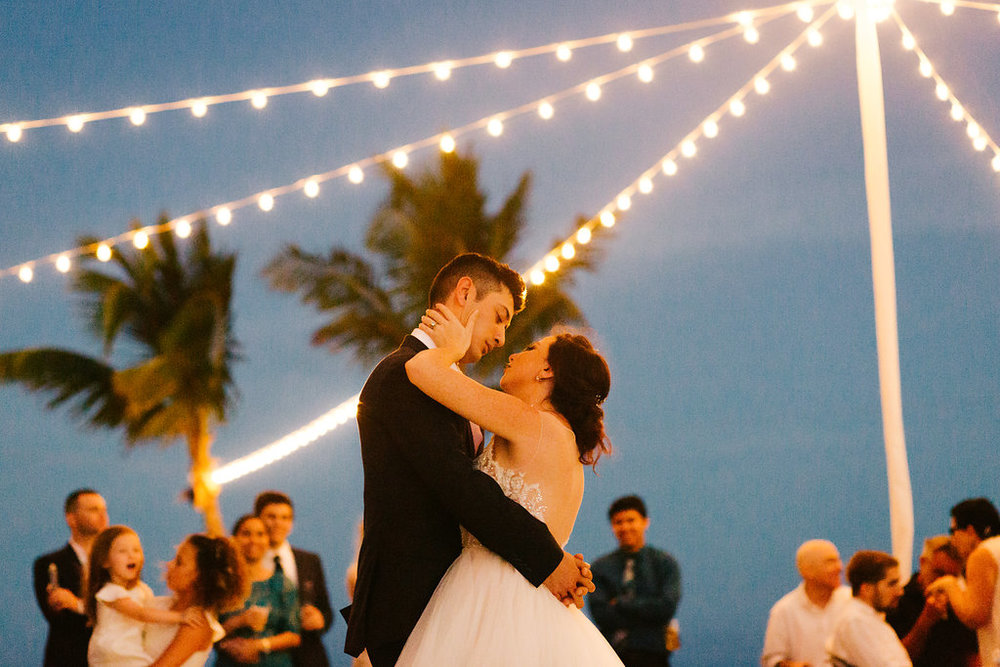 Copy of key_west_weddings-351.jpg