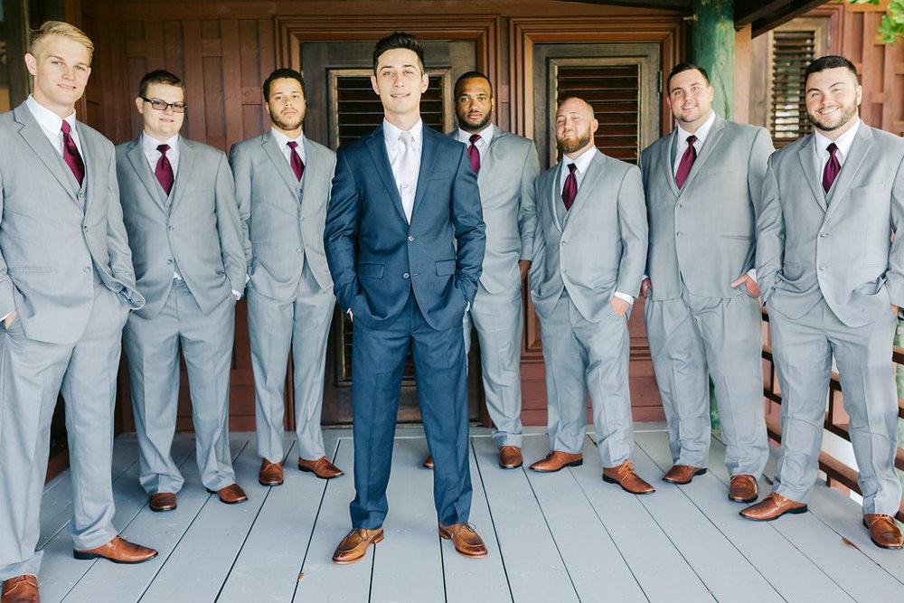 key_west_weddings-10.jpg