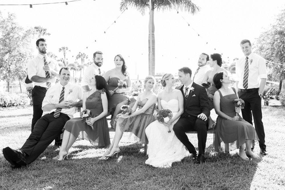 Copy of Copy of Kristen _ Dave Wedding 0950.jpg