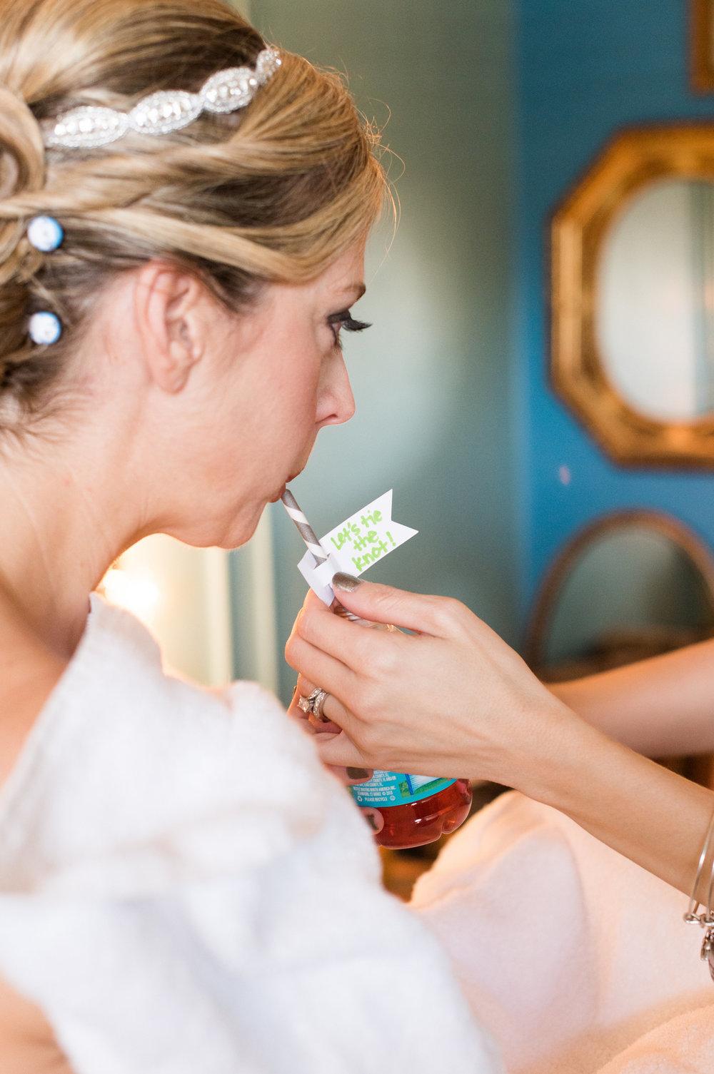 Kristen & Dave Wedding 0180.jpg