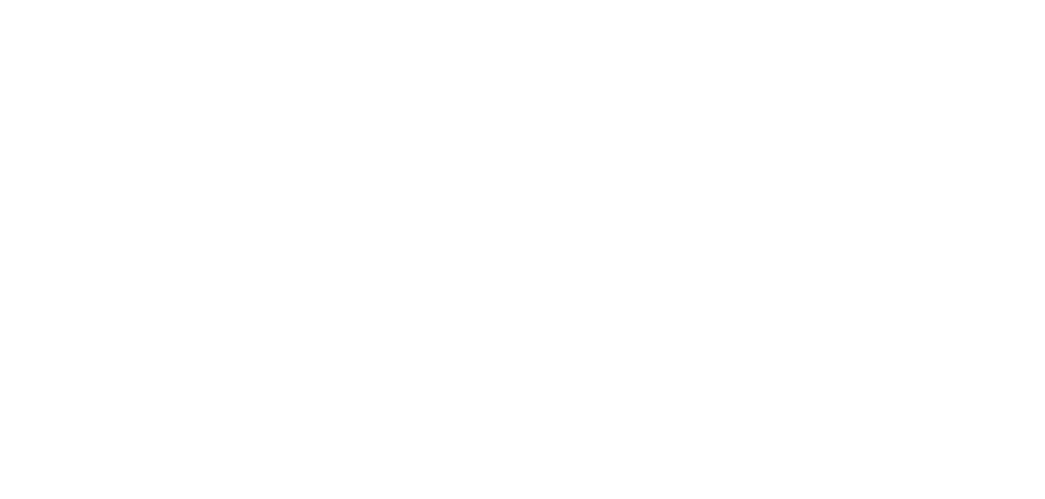 Shepherd of the Hills UCC