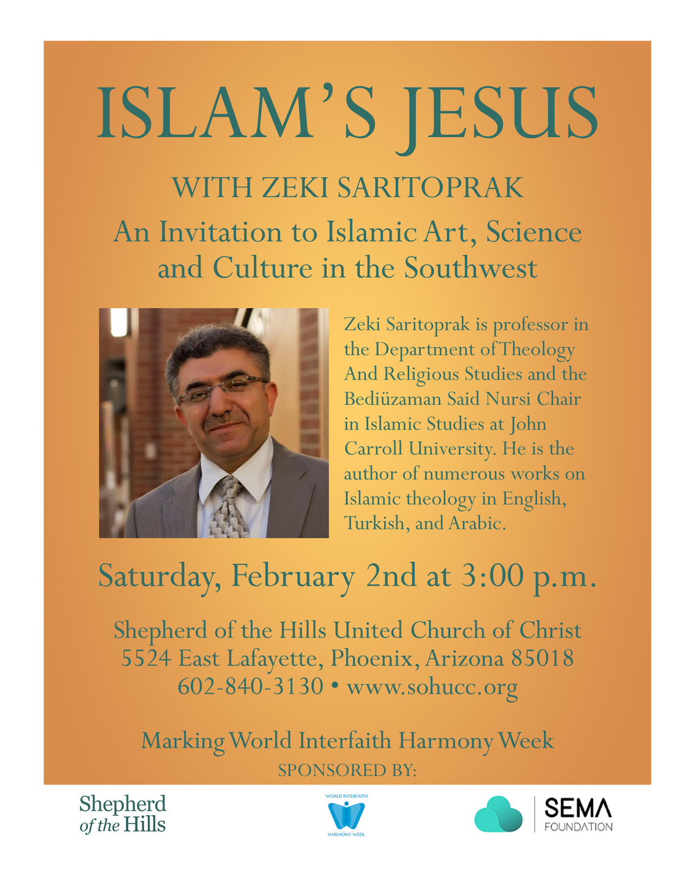 SOH - Letter Flyer - Islam's Jesus.jpg