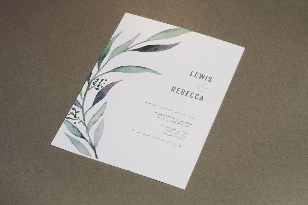 lewis-rebecca-7.jpg