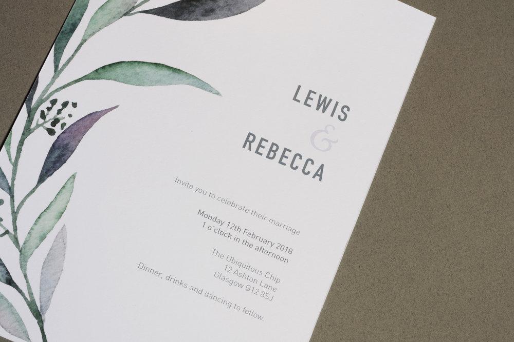 lewis-rebecca-8.jpg