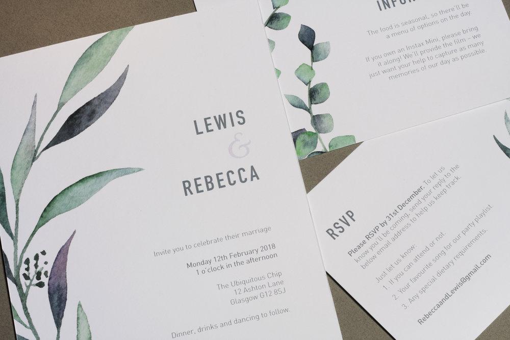 lewis-rebecca-9.jpg