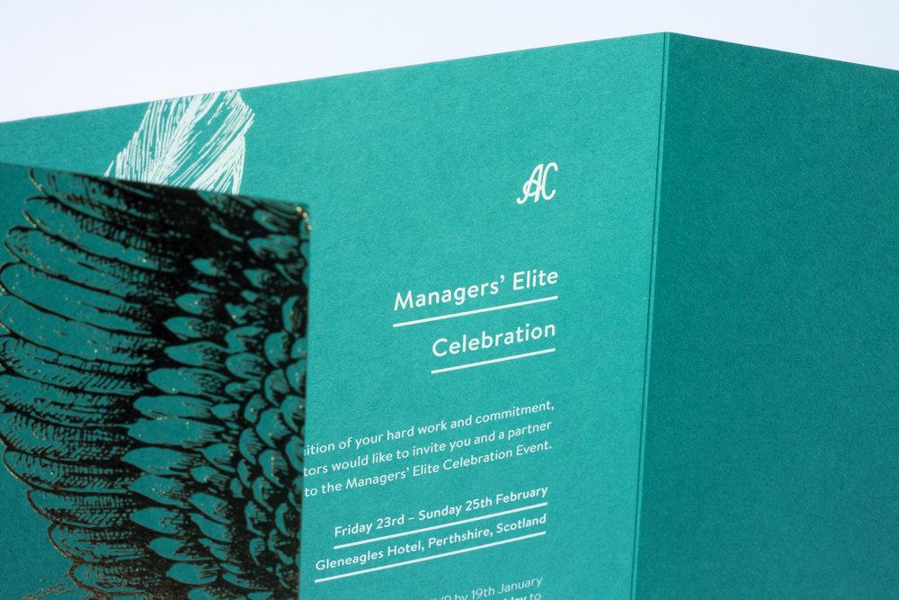managers-elite-3.jpg