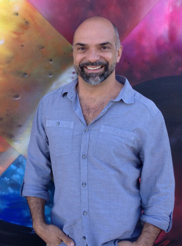 Rocco Carulli - chef owner of R House 2.jpg