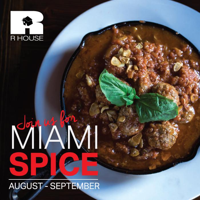 Miami-Spice_SM.jpg