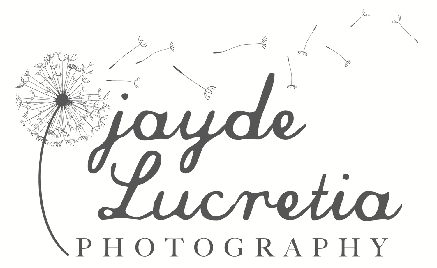 Jayde Lucretia Photography
