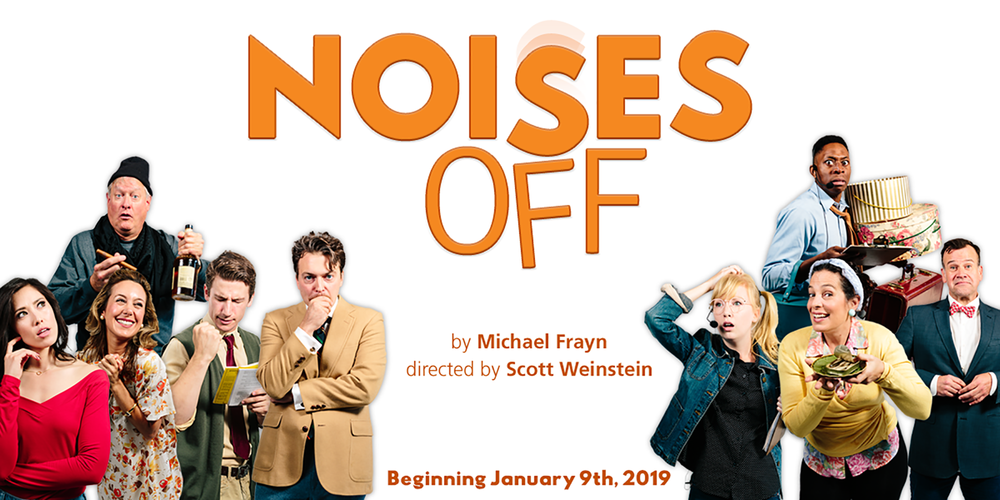 Noises Off.png