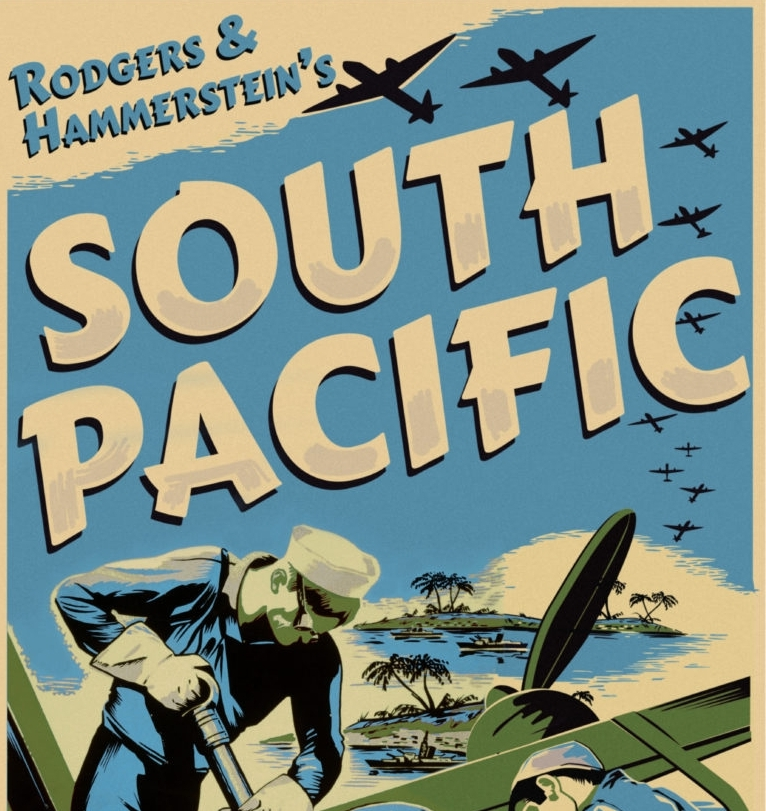 South Pacific.jpg