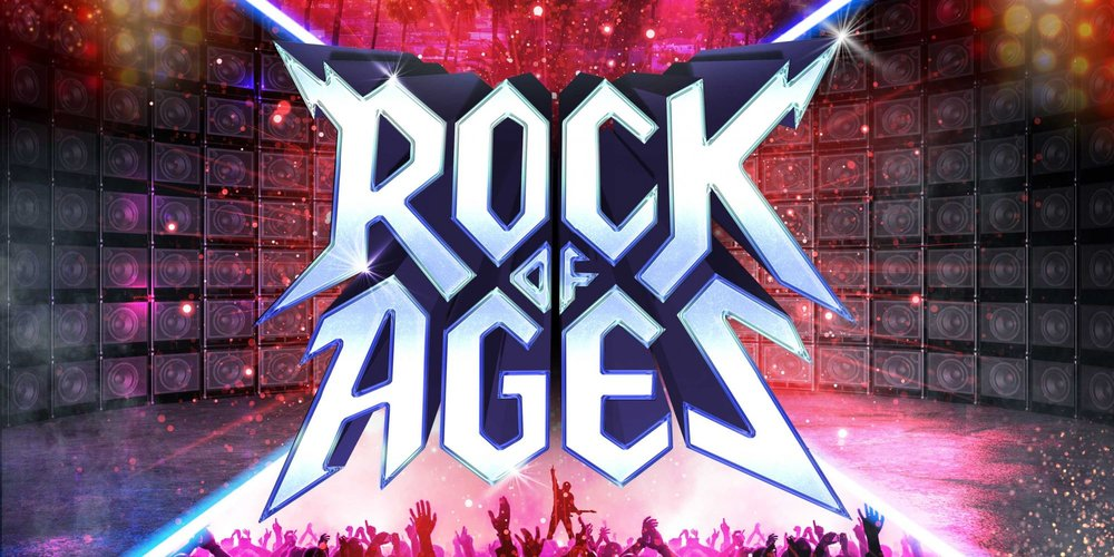 Rock-Of-Ages_image-2000x1000.jpg