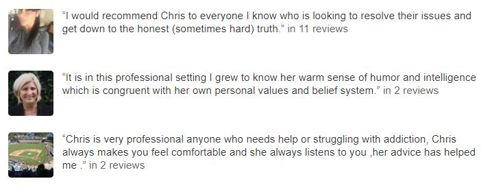 Chris Massman Testimonials.PNG