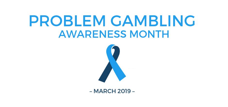 Problem Gambling Awareness Month – Chris Massman.png