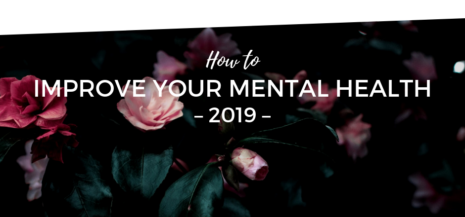 how to improve mental health - 2019.png