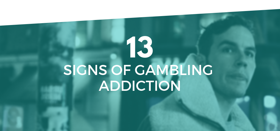 Signs of Gambling Addiction.png