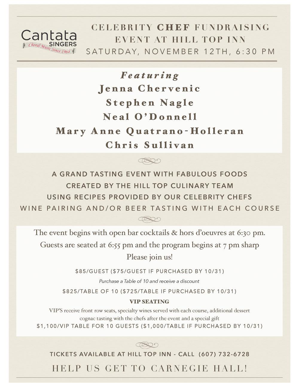 Cantata Carnegie Celebrity Chef Poster copy.jpg