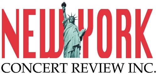 For a review of the American premier performance by the New York Concert Review, click  here.