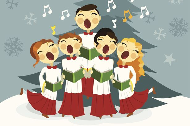 Christmas choir 2.png