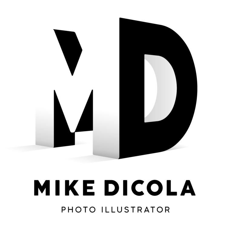 Mike DiCola