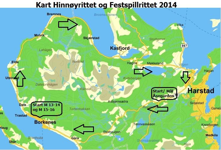 Kart Hinnøyrittet 2014.jpg