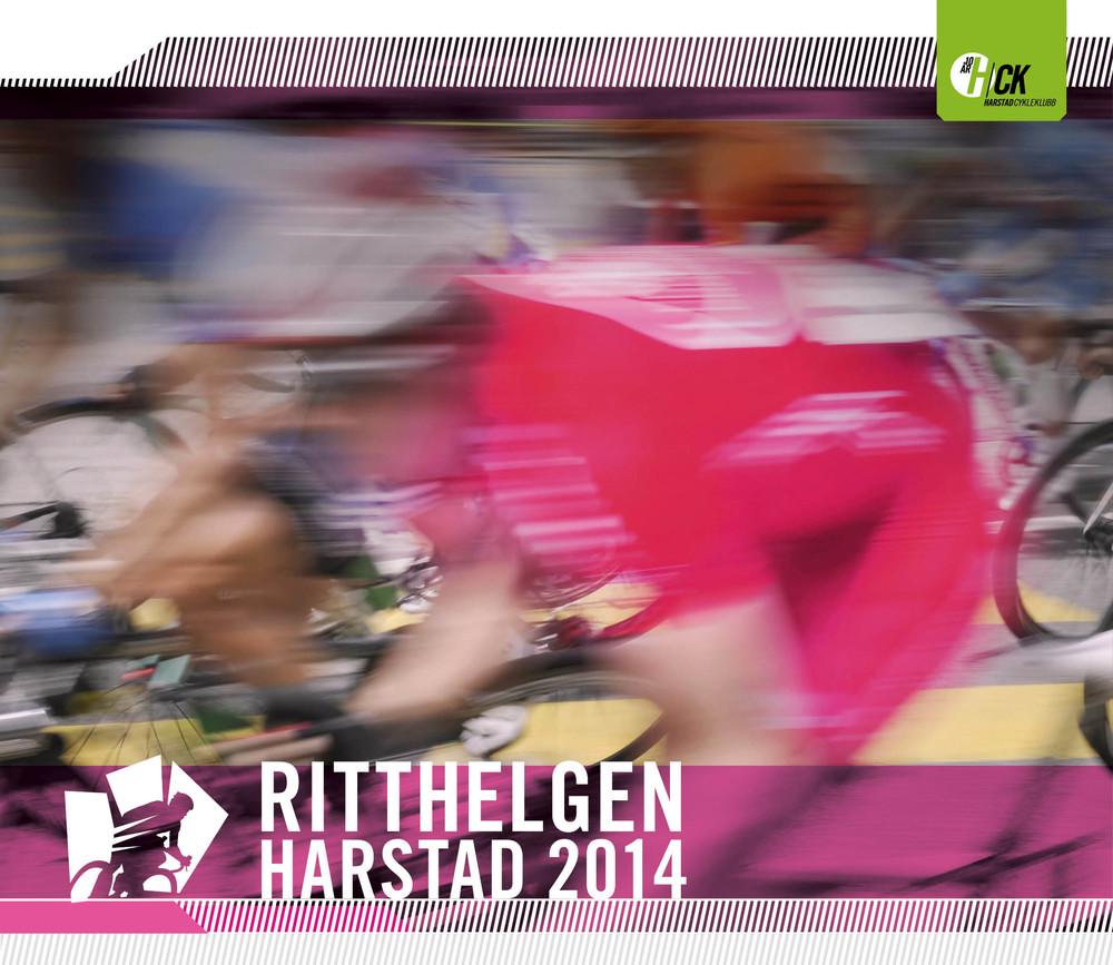 _RITTHELGEN2014.jpg