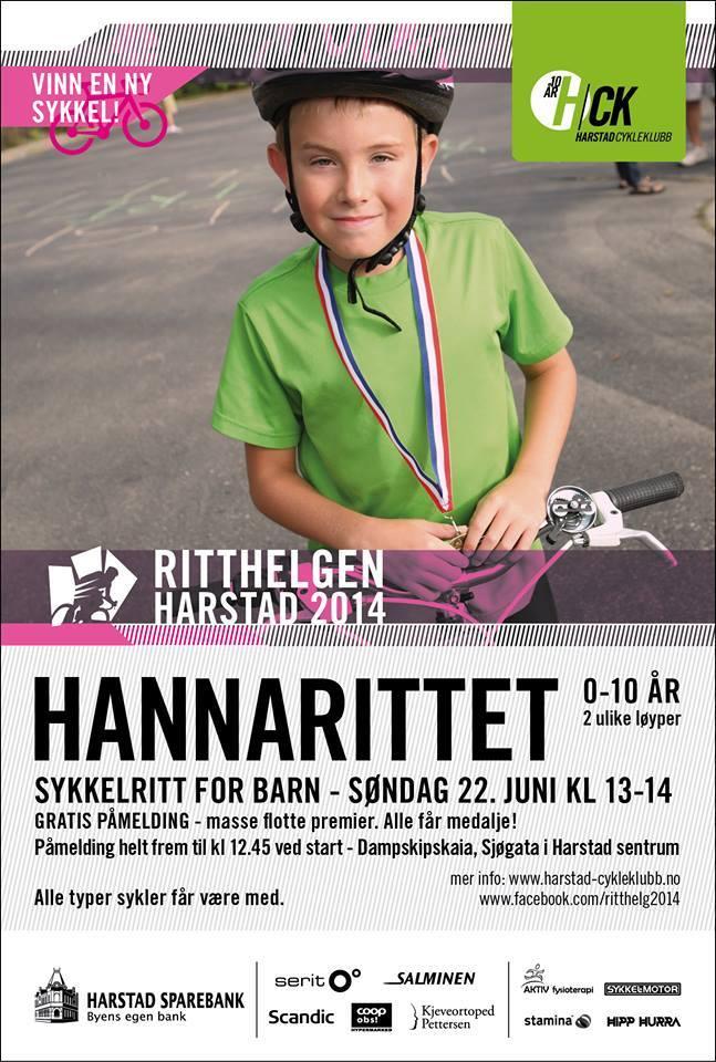 _RITTHELGEN2014_Hannarittet.jpg
