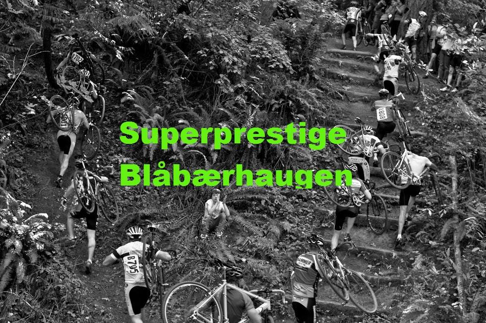 Superprestige.jpg