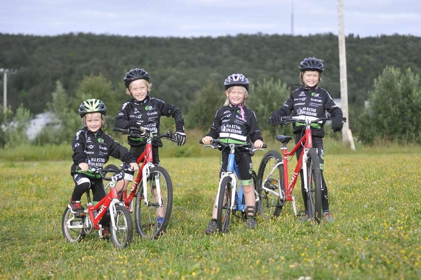 Foto: Harstad Tidende