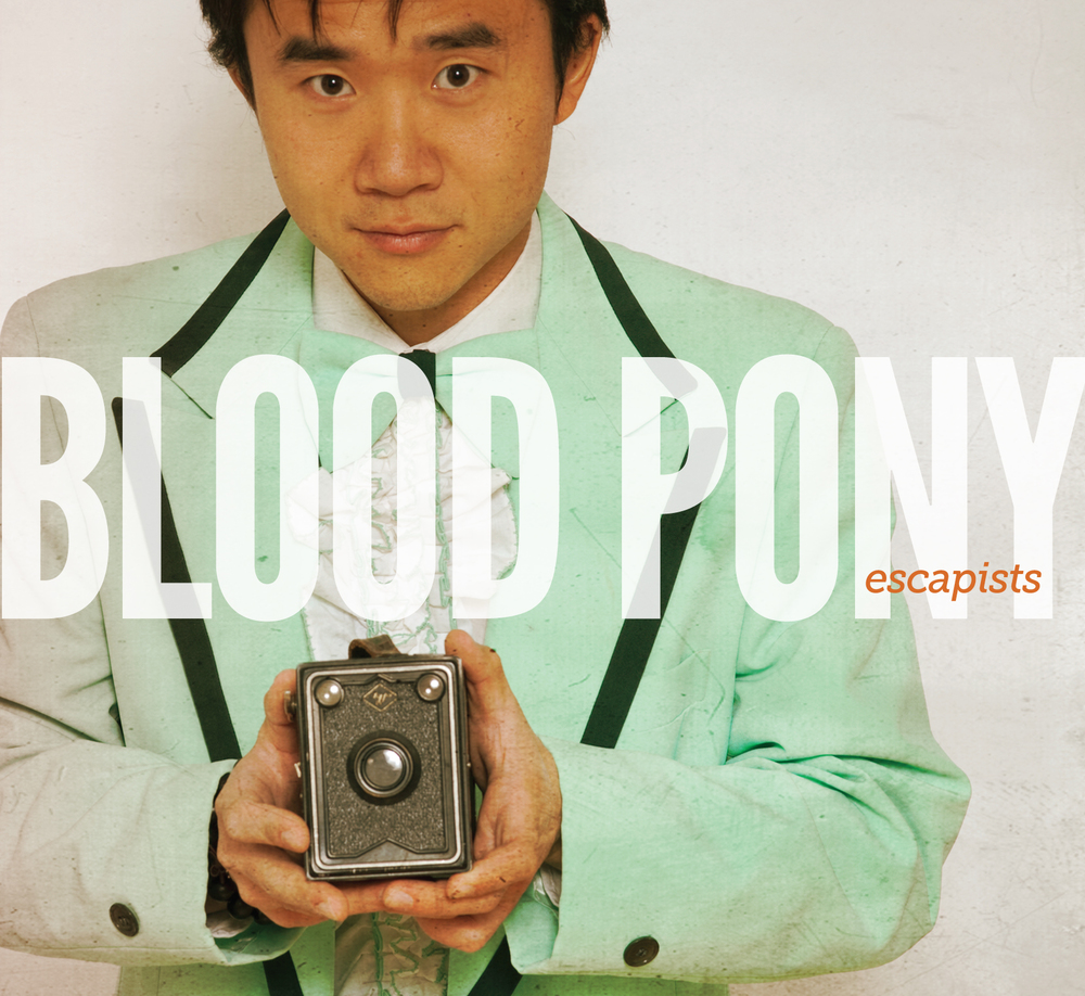 BloodPony_CoverArt_PRINT