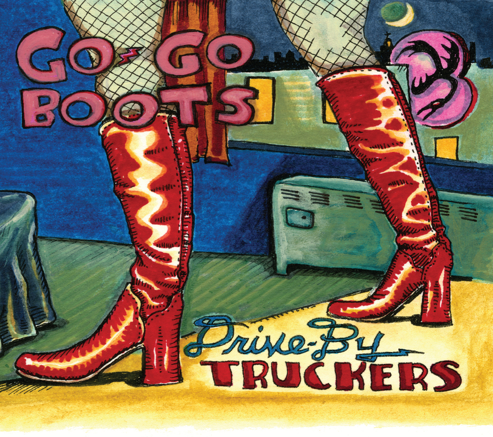 GoGoBoots_cover