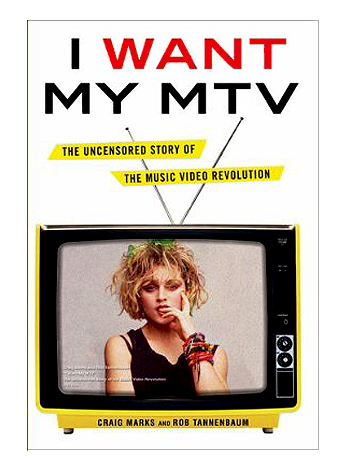 i-want-my-mtv-book-p