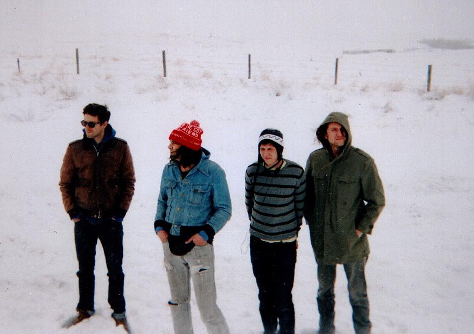 WoD_Snow