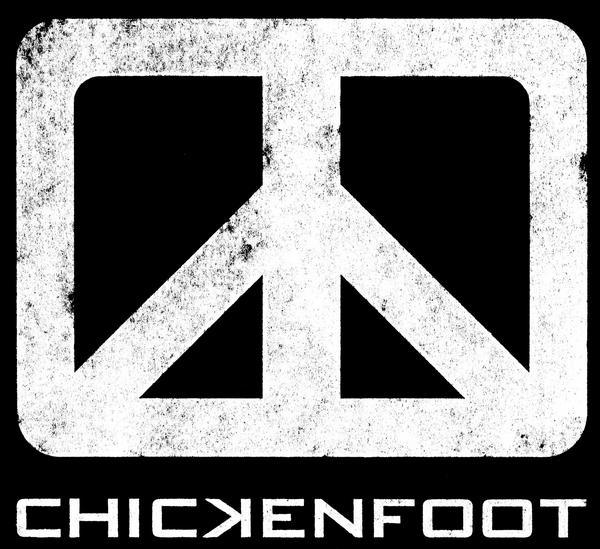 chickenfoot-greek-theatre