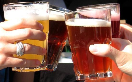 blisstree-beer