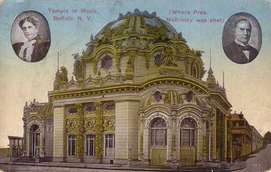 Temple_of_Music_postcard