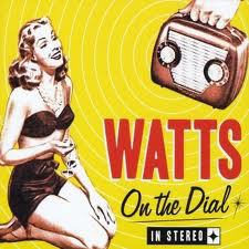 wattsonthedial