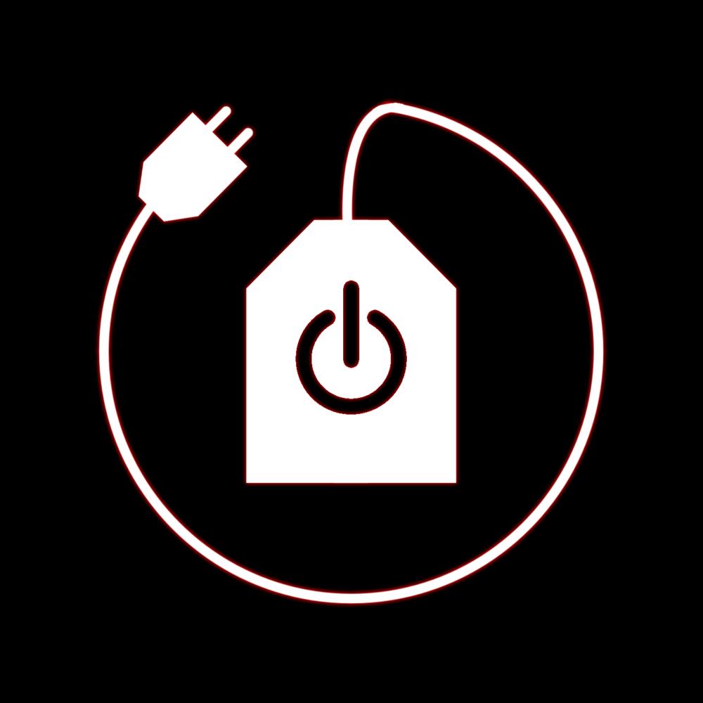 TBAGR Logo