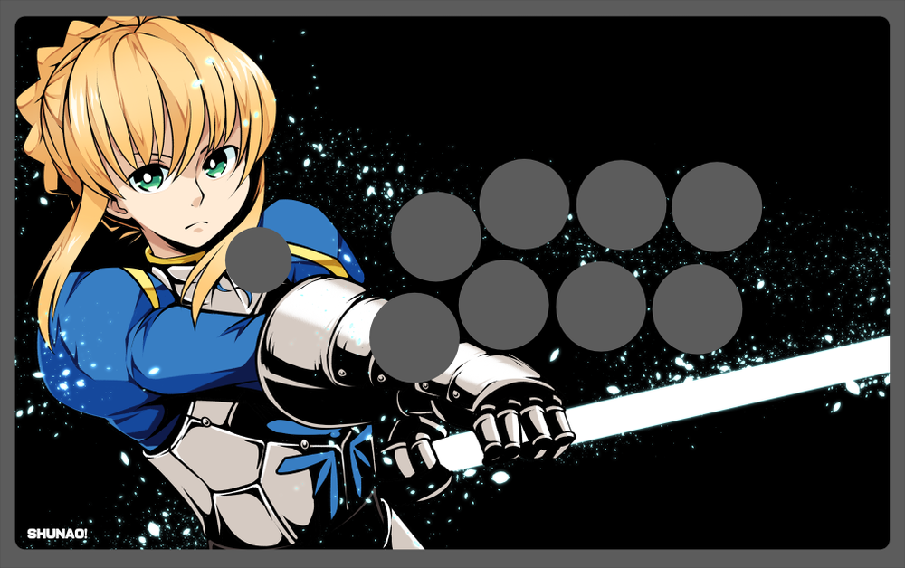 saber-sample.png