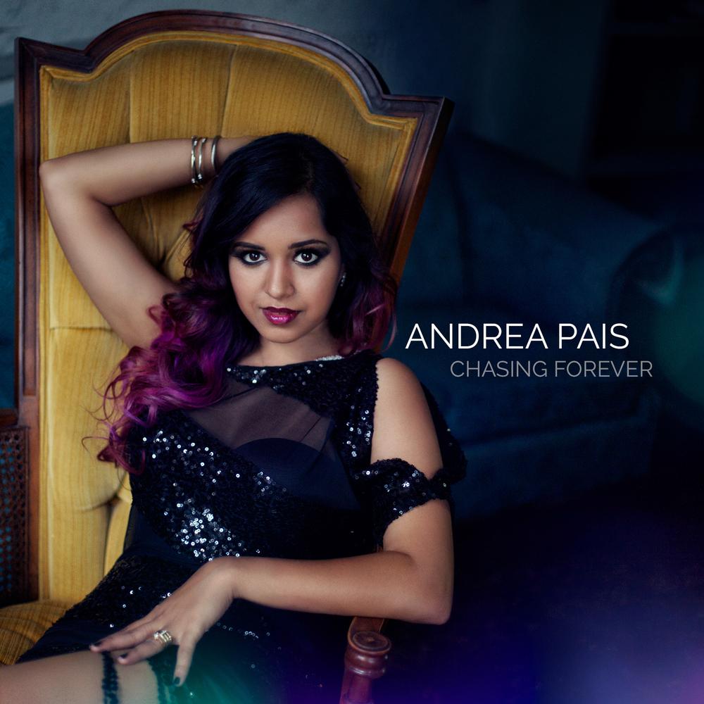 Andrea-Pais-Tunecore1.jpg