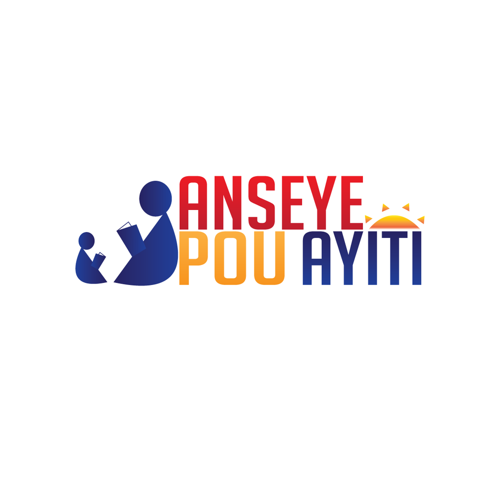 anseye-col.png