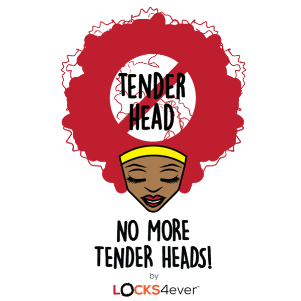 Logo---No-Tender-Head-by-L4E---Full-Color.png