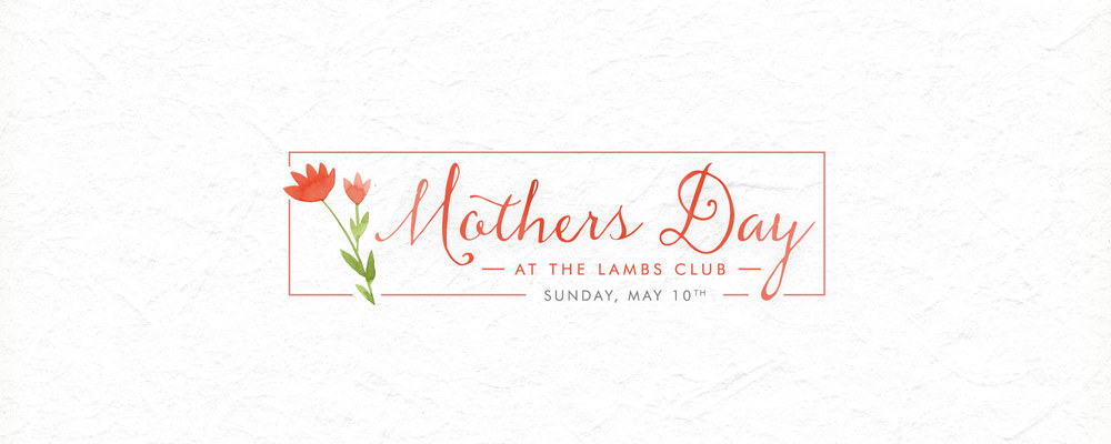 header_motherscard3.jpg