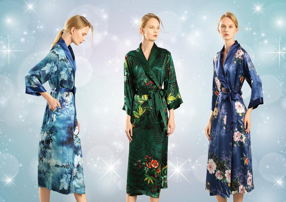 three long robe.jpg