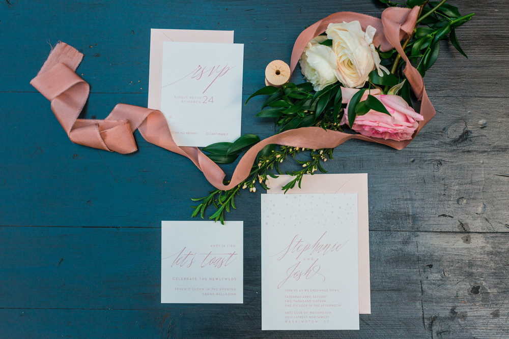 Rose Gold Mint Styled Shoot-rose mint-0039.jpg
