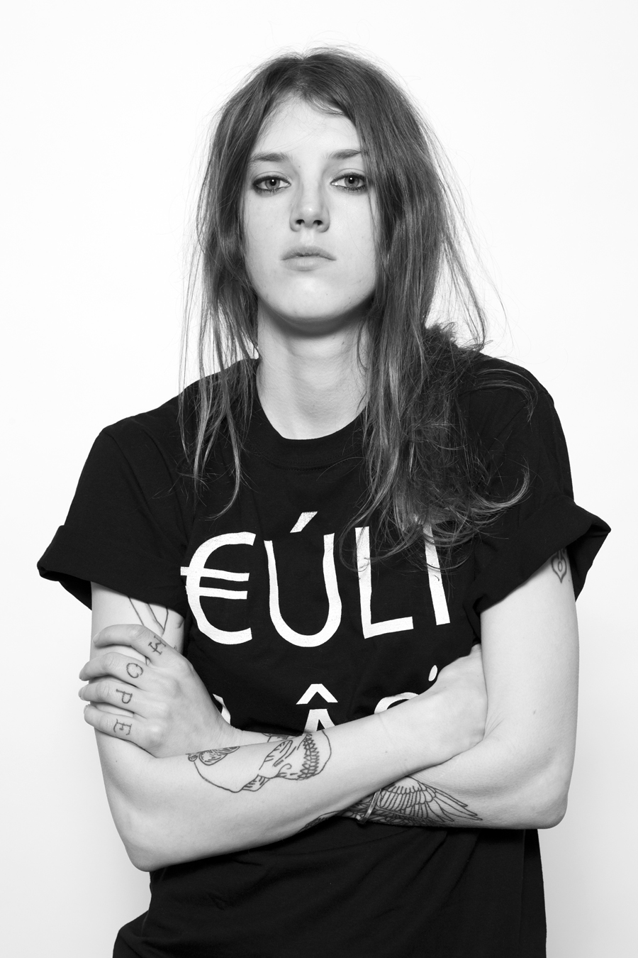 Emily Hope