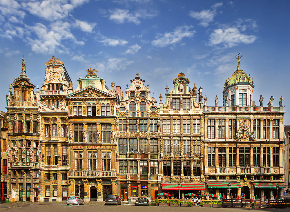 Главная_площадь,_Брюсселя.jpg
